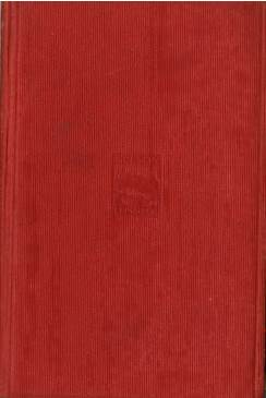 View individual pages of 'Nelson's History of the War, Volume V'