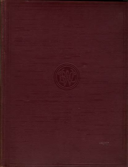 View individual pages of 'The Second Great War, Volume 5'