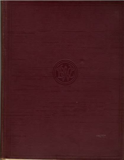 View individual pages of 'The Second Great War, Volume 7'