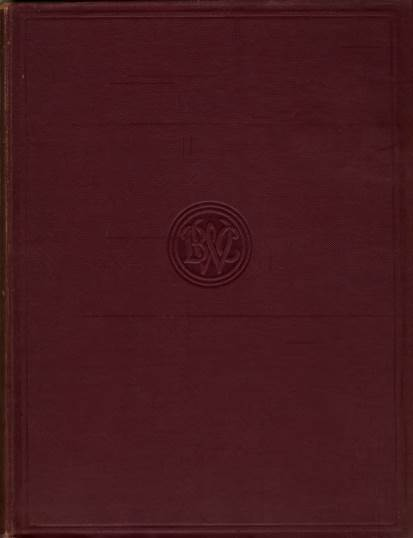 View individual pages of 'The Second Great War, Volume 6'
