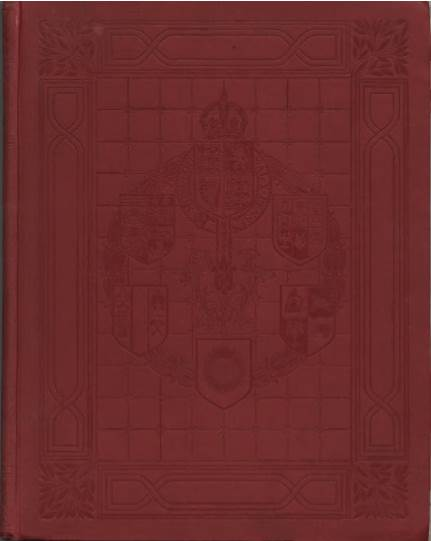 View individual pages of 'The Roll of Honour, Volume III, De Ruvigny'